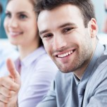 Internetagentur als starker Partner