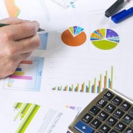 IT Consulting zur Verbesserung der Informationstechnologie