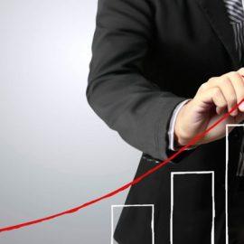 SEO Freelancer für Ihr Unternehmen buchbar